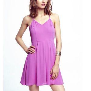 NWT! Express Dress